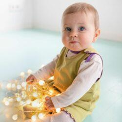 Babykleid_Kleid aus Pima Baumwolle (2)