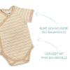 Chill n Feel - Bio Baby Body für Mädchen_Unisex_Bio-Baumwolle_Erstausstattung (1)