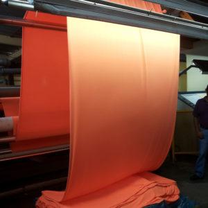 Rohstoff Baumwolle peruanische Textilindustrie (2)