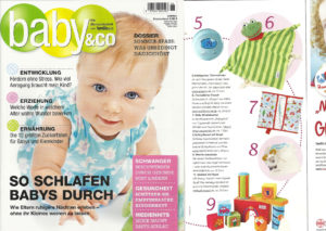 baby&co 05-2015