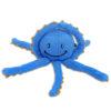 Chill n Feel _ Bio Kuscheltier Oktopus Tintenfisch (1)