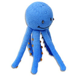 Chill n Feel _ Bio Kuscheltier Oktopus Tintenfisch (2)