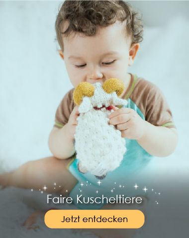 Button Faire Kuscheltiere