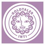 Coin-Icon-Lila-fett-ohne-Inkalinie
