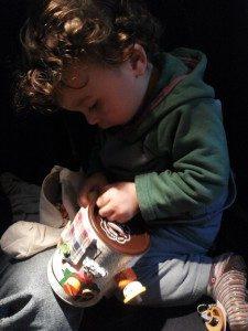 Flug-nach-Peru-mit-Kleinkind