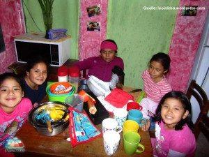 Peruanische-Waldorfschule-spenden
