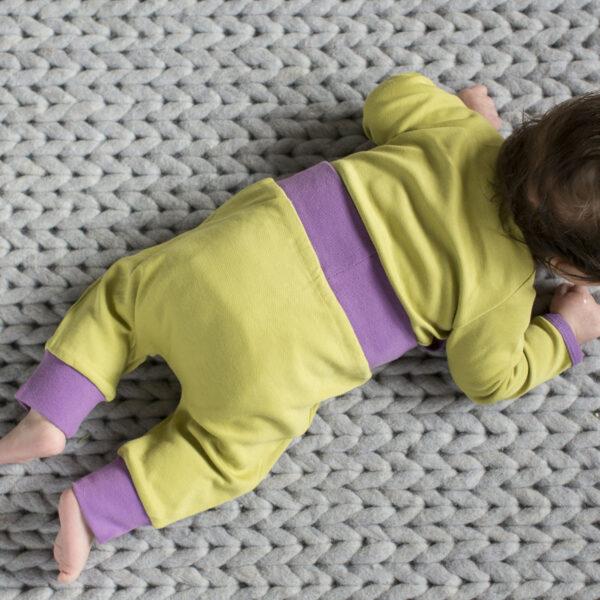 Chill n Feel_Baby Krabbelhose mit Knieschutz_Bio Pima Baumwolle_Neurodermitis (3)