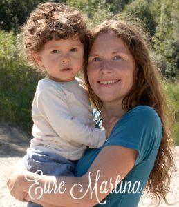 Mama Ocllo Babymode Blog