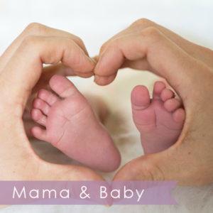 Mama und Baby Blog Mama Ocll (4)