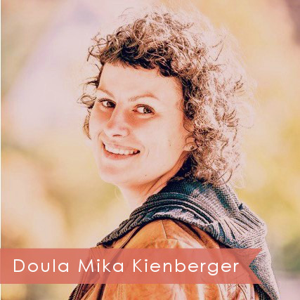 Mika Kienberger Doula Geburtsbegleiterin (4)