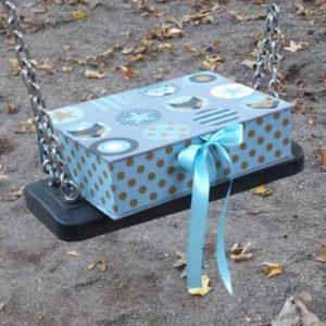 Erinnerungsbox-Baby-Scatoli-Handmade
