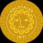 Inti Goldtaler mama-ocllo.com
