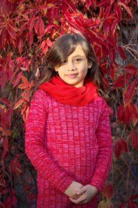 Wertvolle-weihnacht-kreative-und-nachhaltige-geschenkideen-wool-candy-loopschal-schurwolle (3)