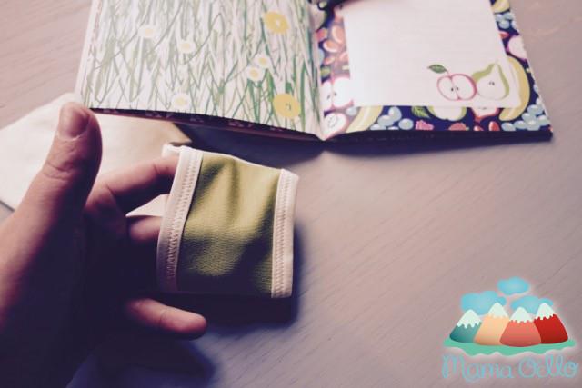 Kleidung für sensible, allergische und neurodermitische Babyhaut (2)
