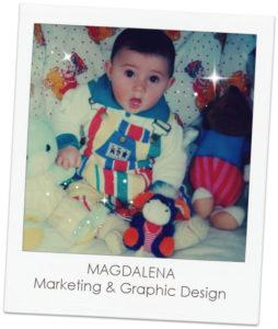 magdalena-marketing-u-grafikdesign-en
