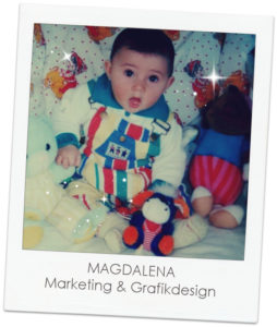 magdalena-melonek-marketing-u-grafikdesign