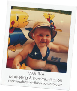 martina-sturainer-marketing-u-kommunikation