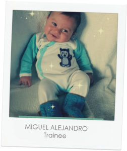 miguel-alejandro-trainee