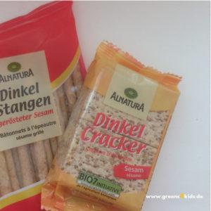 Gesunde Brotboxen für Krippe und Kindergarten 2