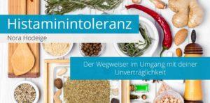 Intoleranzen und Allergien beim Baby vorbeugen und nachhaltig bekämpfen
