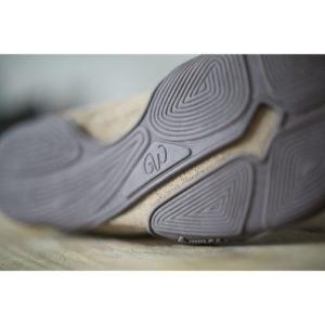 Barfuß laufen ist gesund Prämienpartner Wildling Shoes (2)