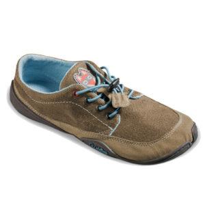 Barfuß laufen ist gesund Prämienpartner Wildling Shoes (7)