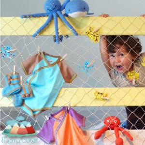 Kinderzimmer einrichten nach Feng Shui Unser Praxisversuch (1)