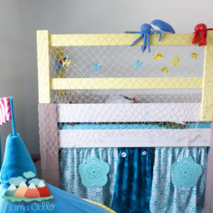 Kinderzimmer einrichten nach Feng Shui Unser Praxisversuch (3)