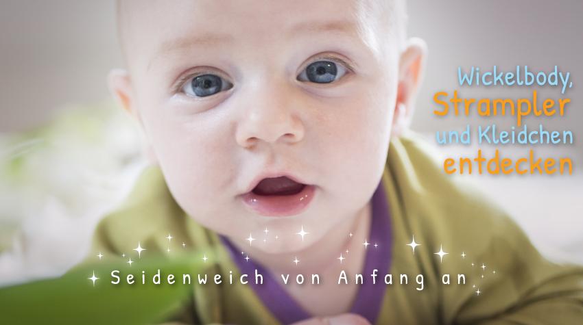 Bio-Babykleidung-Erstausstattung-Vegane-Seide-Pima-Baumwolle-Kuscheltiere-Handmade-Fair-Trade-2