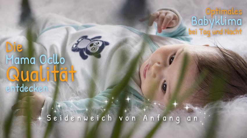 Bio-Babykleidung-Erstausstattung-Vegane-Seide-Pima-Baumwolle-Kuscheltiere-Handmade-Fair-Trade-3