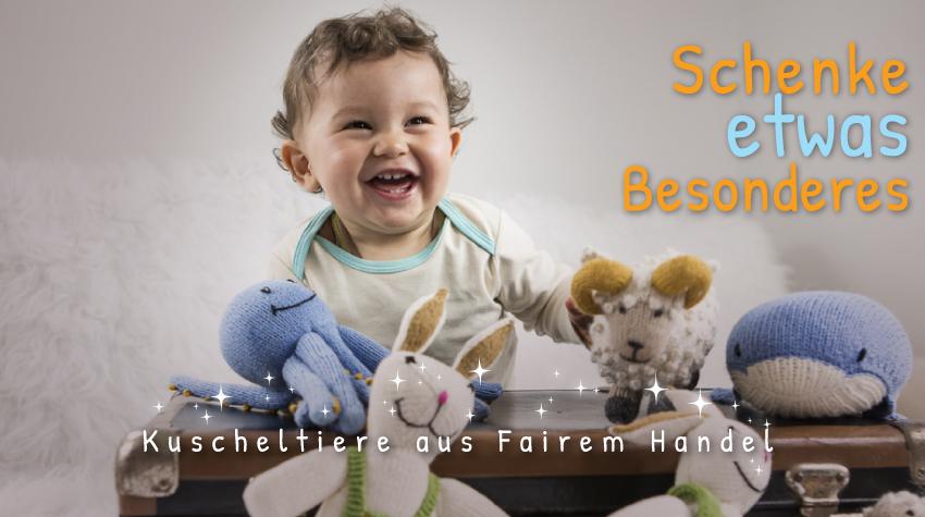 Bio-Babykleidung-Erstausstattung-Vegane-Seide-Pima-Baumwolle-Kuscheltiere-Handmade-Fair-Trade-4