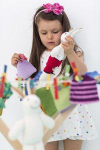 Ein Vormittag, 4 Protagonisten und viele zauberhafte Baby- und Kinderbilder (9)