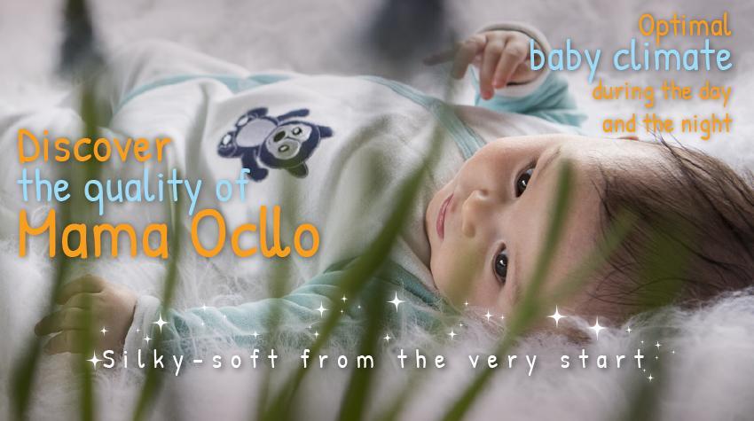 K1024_Baby-Fashion-Organic-Pima-Cotton-Vegan-Silk-Fair-Trade-Handmade-Peru-3