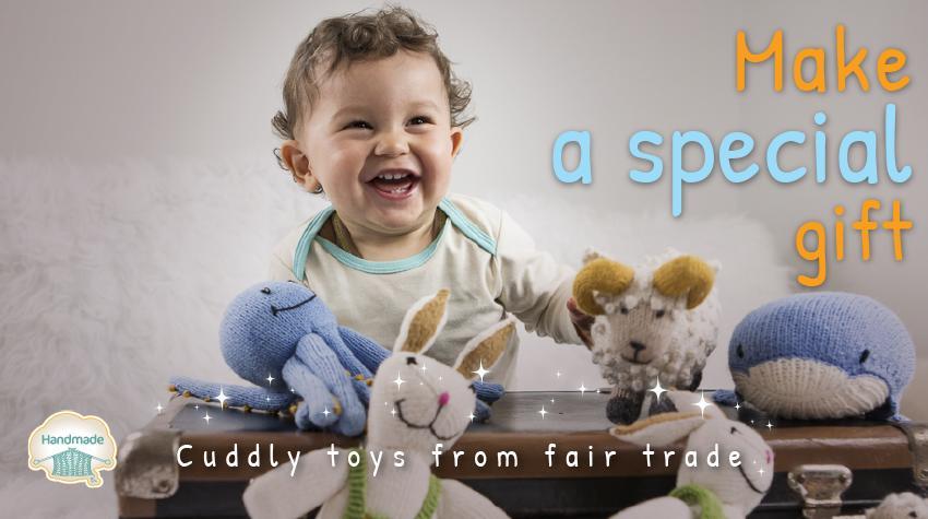 K1024_Baby-Fashion-Organic-Pima-Cotton-Vegan-Silk-Fair-Trade-Handmade-Peru-4