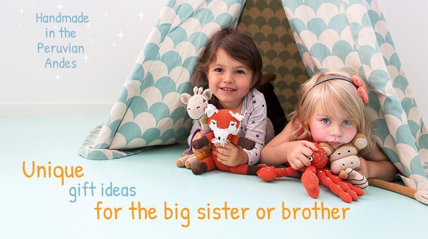 K1024_Bio-Babykleidung-Erstausstattung-Vegane-Seide-Pima-Baumwolle-Kuscheltiere-Handmade-Fair-Trade-EN-5
