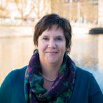 Doula in der Schweiz | Monika Maccioni-Meier im Interview