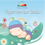 Tipps für eine stressfreie Geburt