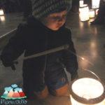 Martinstag | Wieviel Religion/Tradition braucht mein Kind?