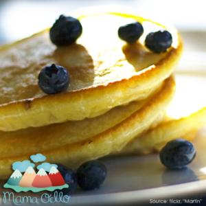 2016-12-30-raclette-mit-kind-pancake-rezept