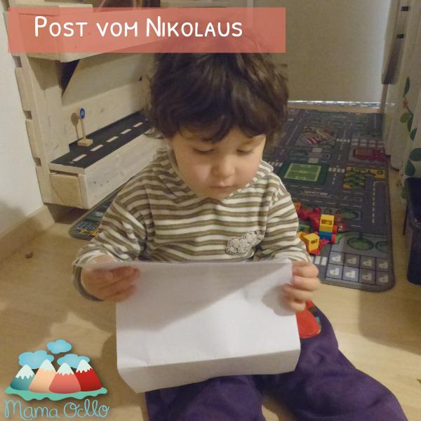 nikolaus-mal-anders-feiern-1r