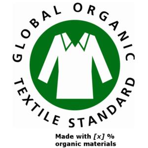 gots-standard-bio-textilien-2