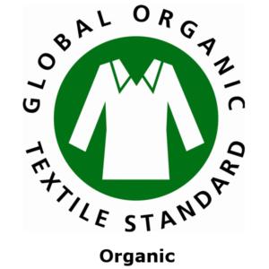 gots-standard-bio-textilien