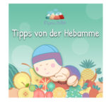1. Live Chat mit Hebamme Nicola Herrmann: Beikost vs. BLW