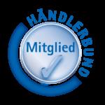 siegel_02_mitglied_im_haendlerbund