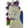 Chill n Feel - Bio Kuscheltier Einhorn_Unicorn