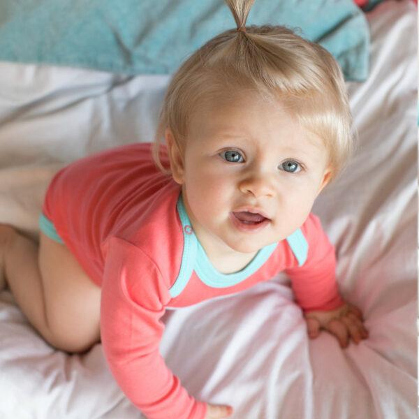 Chill n Feel - Baby Body für Mädchen_ Meerschweinchen_Unterwäsche_Pima Bio-Baumwolle (6)