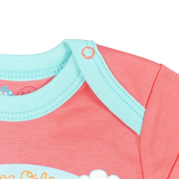 Chill n Feel - Baby Body für Mädchen_praktische Druckknöpfe für eine perfekte Passform (5)