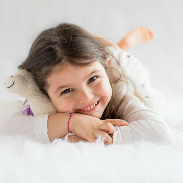 Chill n Feel - Glitzer Einhorn Geschenkset für Kinder und Erwachsene (3)