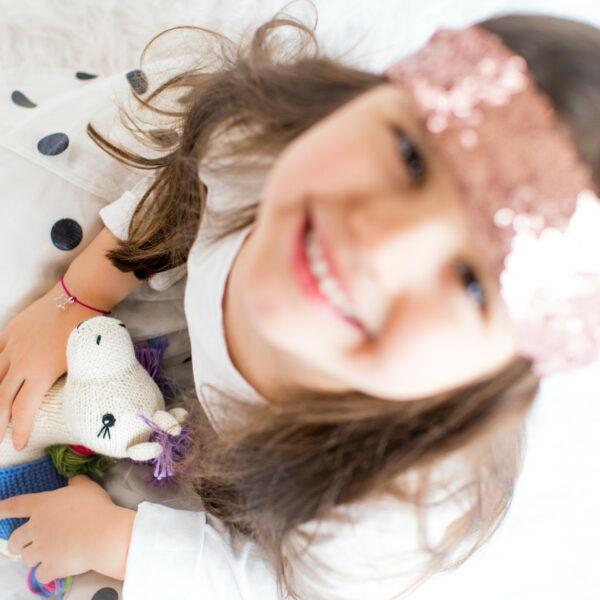 Chill n Feel - Glitzer Einhorn Geschenkset für Kinder und Erwachsene (5)