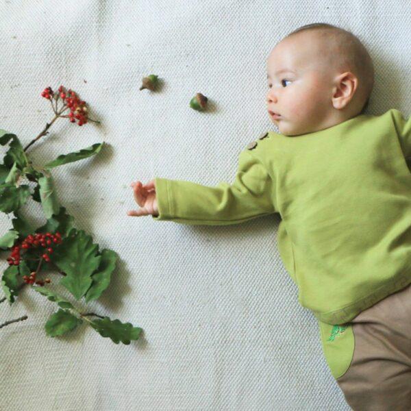 Chill n Feel - Baby Jogginganzug_Pima Baumwolle (1)